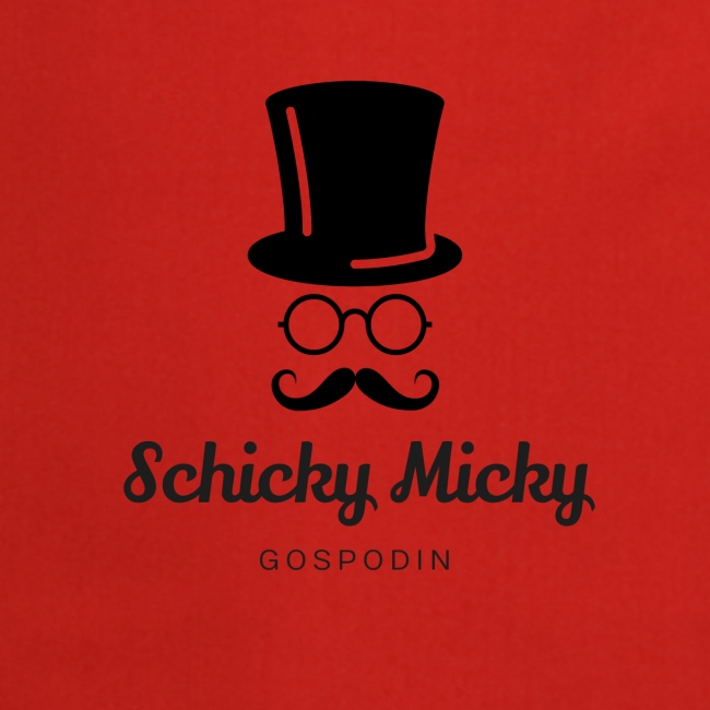 Schicky Micky klassisch