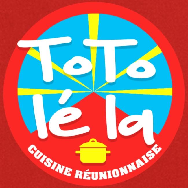 Collection Toto Lé La 974