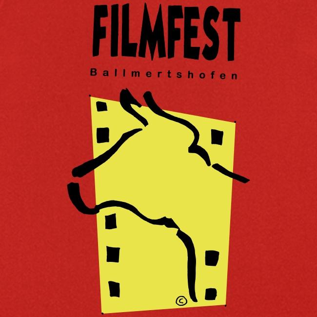 Filmfest Logo