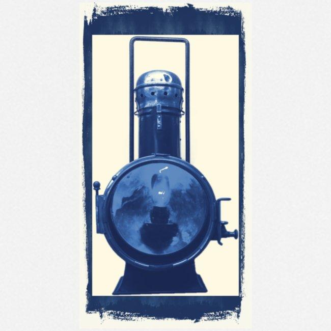 Lok Lantern