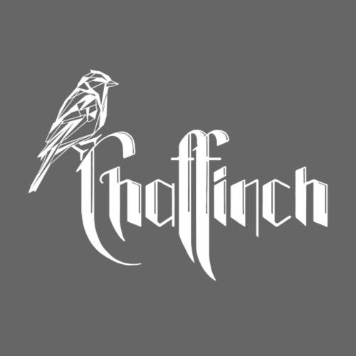 Chaffinch - Esiliina