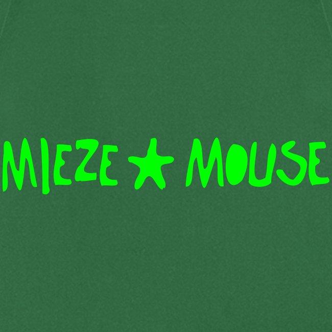 MIEZEMOUSE STAR