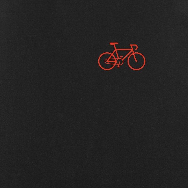 Rennrad, Race-Bike, Velo