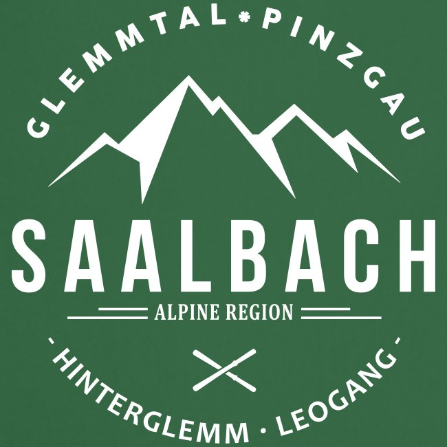 Saalbach Mountain Classic