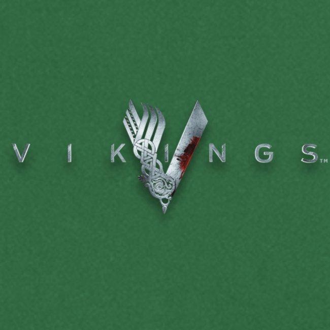 Vikings PNG HD
