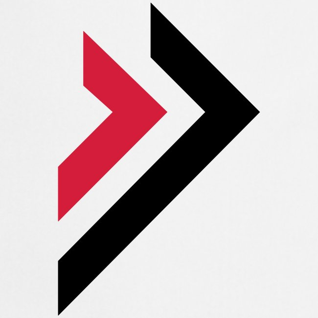 Logo de Sylmora