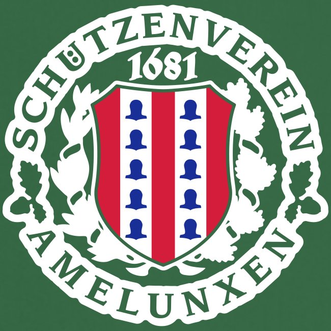 Schützenverein Amelunxen