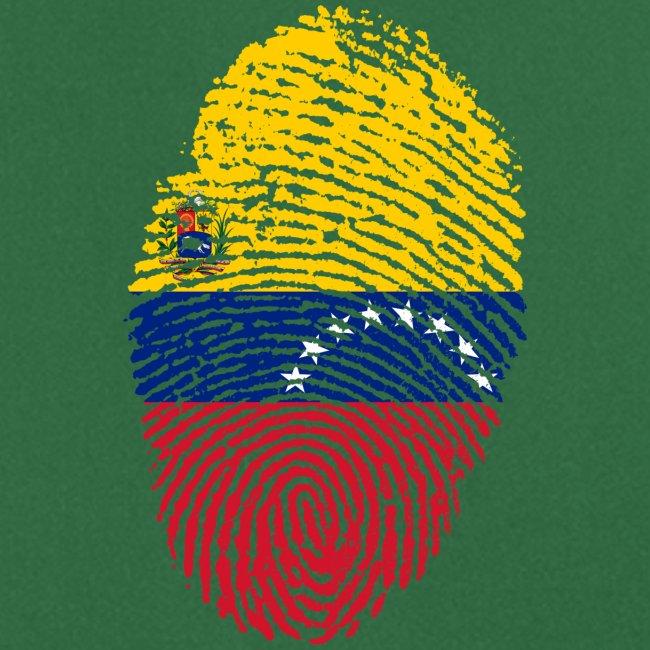 venezuela 653088 1920