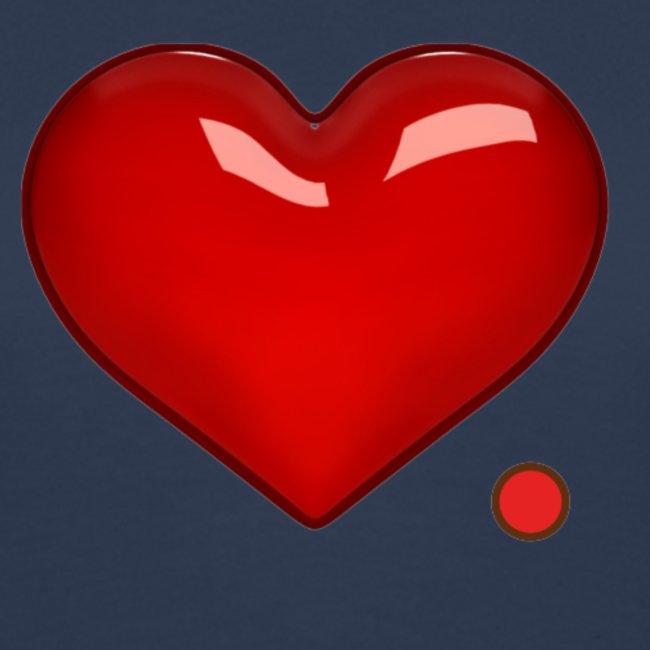 Love. Regalo. Coppia. Amore.