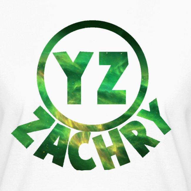 YZ-pet