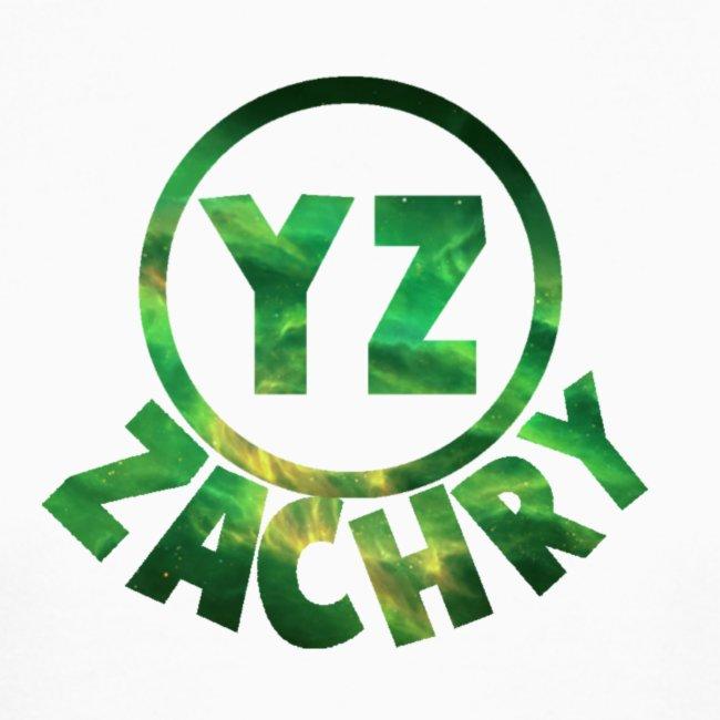 YZ-thank top kids
