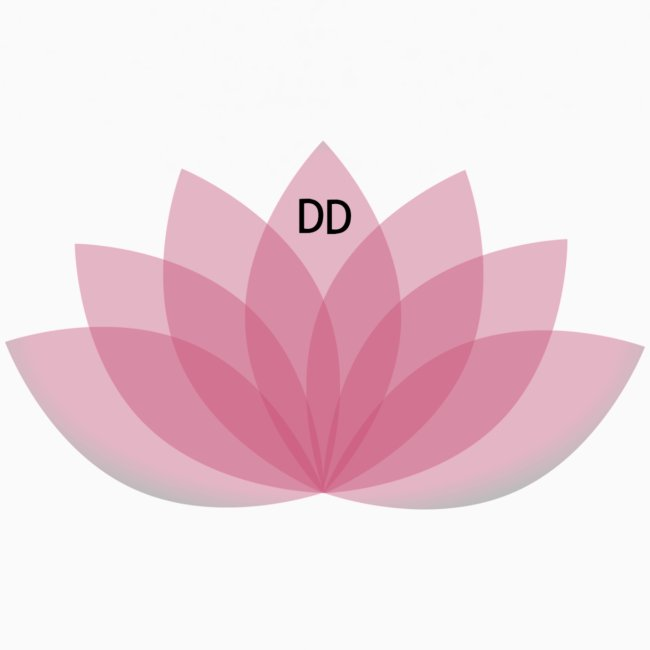 DOE JE DING #LOTUS