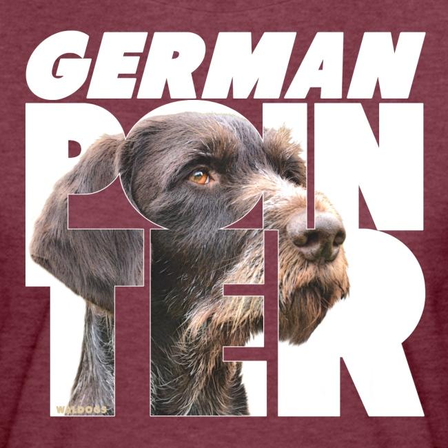 German Pointer VII