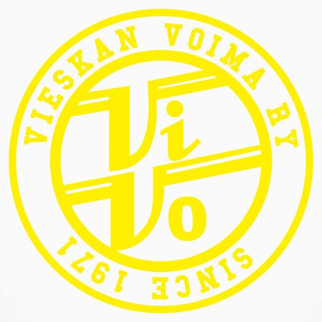ViVoPAITA transparent