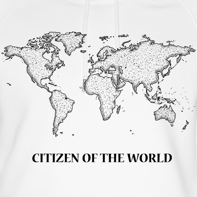 citizenoftheworld
