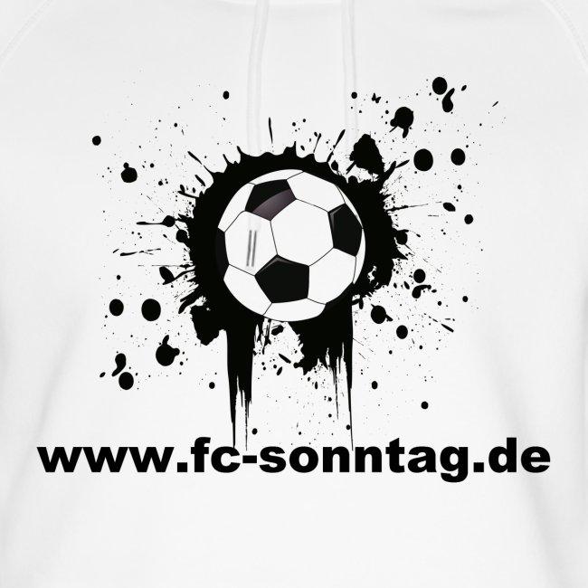 FC Sonntag Ball