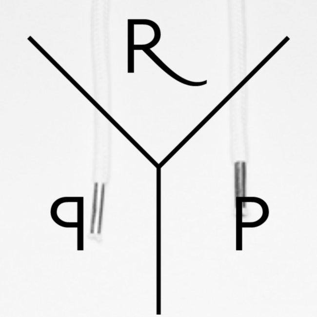 RPP Compass Edition