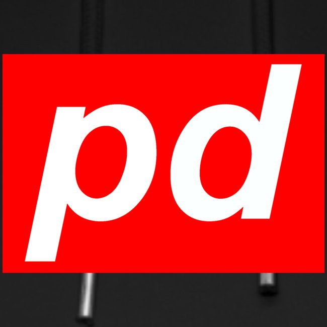 pd Red