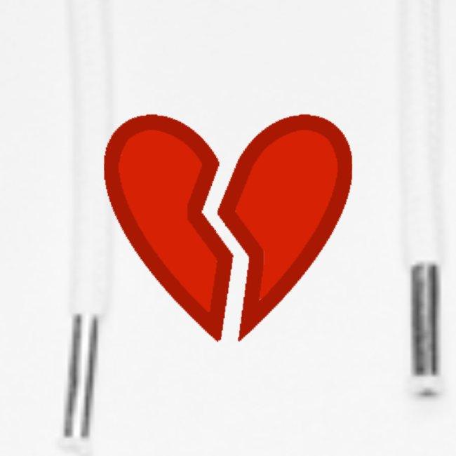 love, broken love, broken heart, #brokenlovepoems