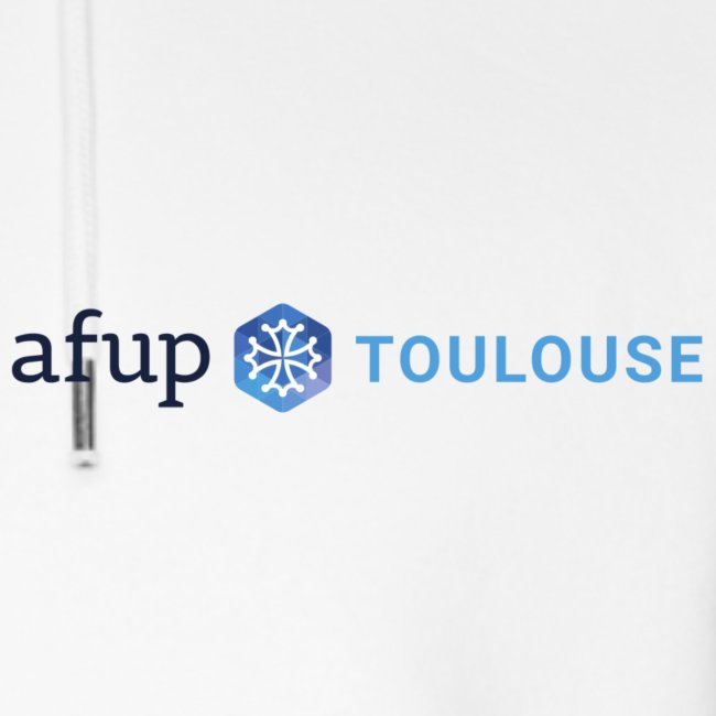 AFUP Toulouse