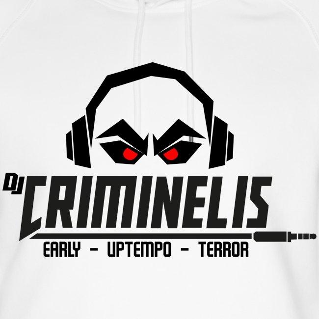 criminelis