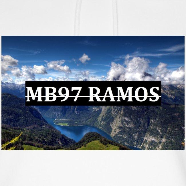 MB97RAMOS