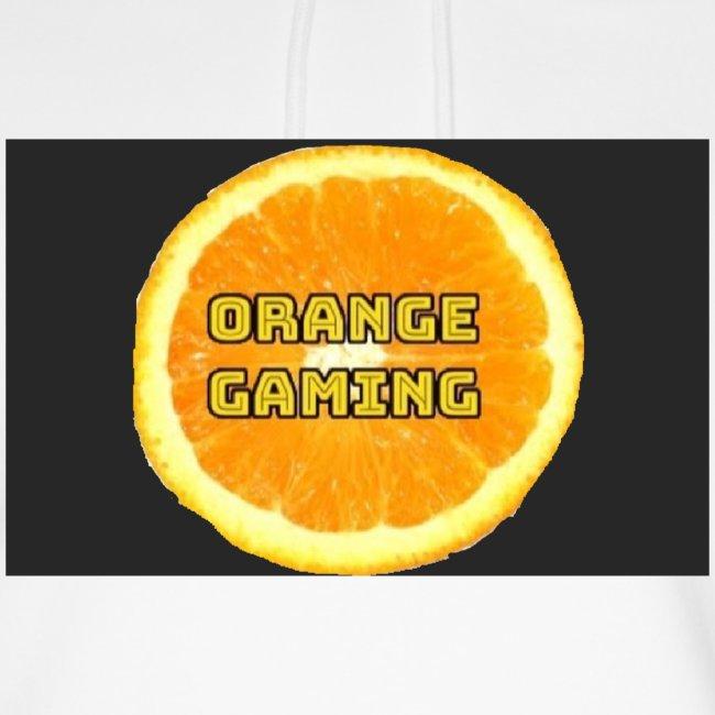 Orange_Logo_Black