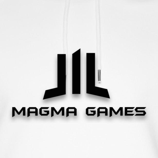 Magma Games muismatje