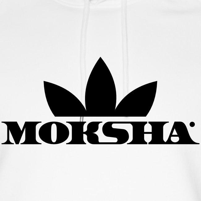 moksha_2