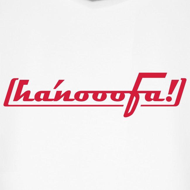hanooofa rz pos33