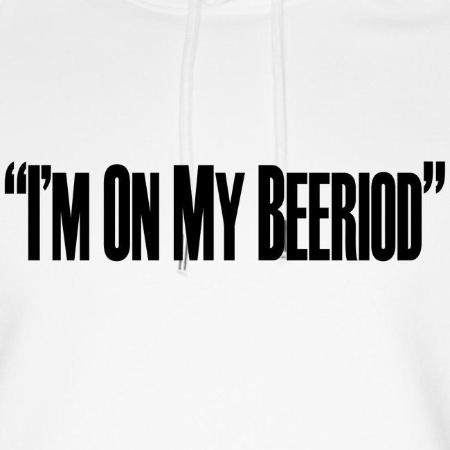 BEERIOD