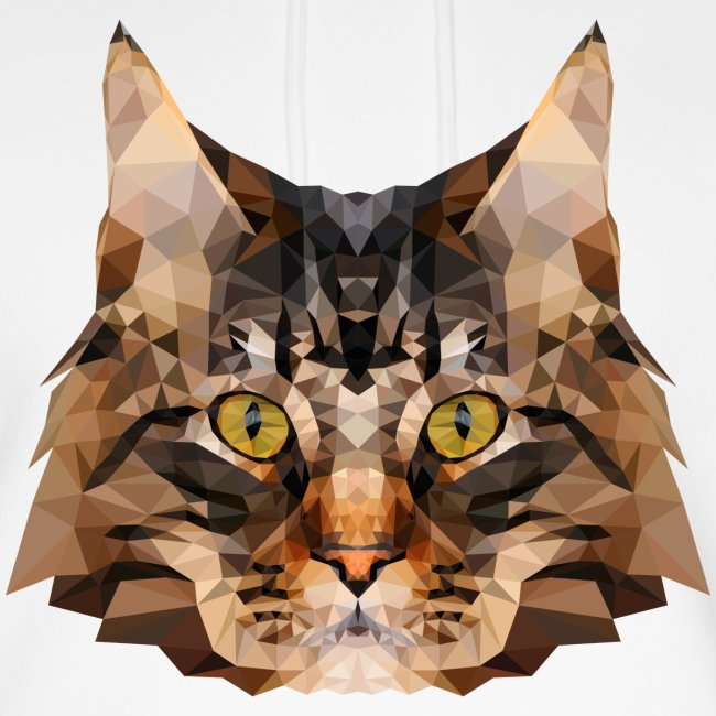"""Chat """"LowPoly"""""""