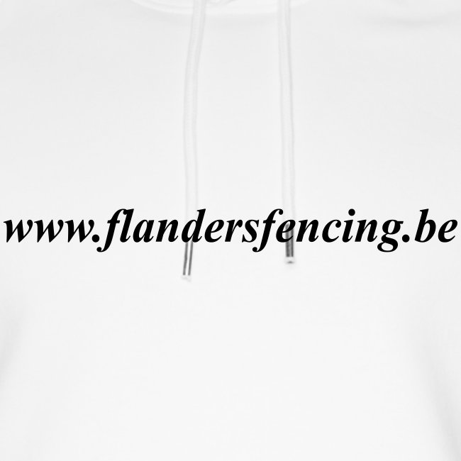 wwww.flandersfencing.be
