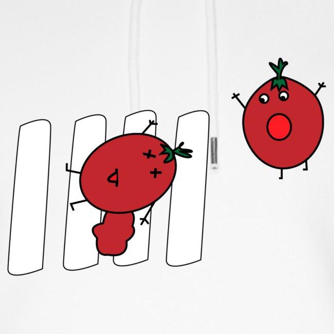 tomaatit