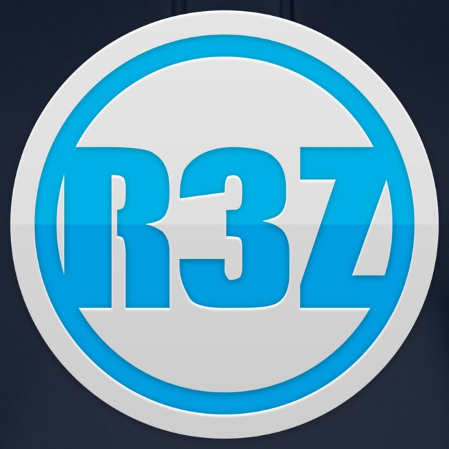 Rez Logo