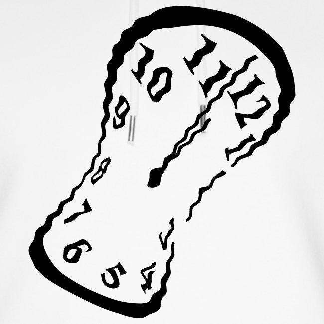 uhr3a 2