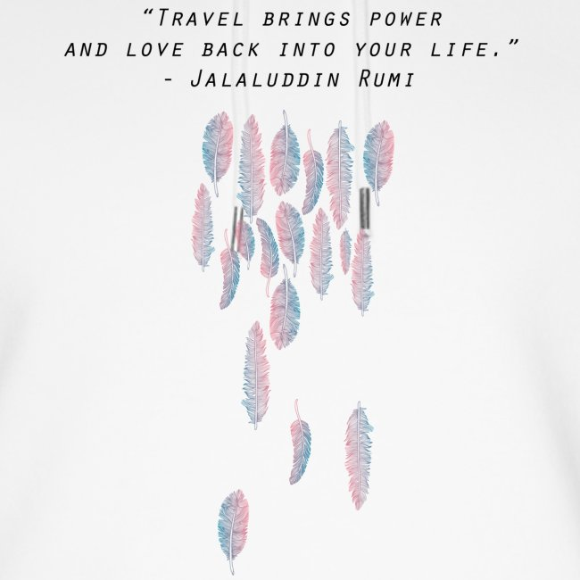 Travel quotes 5
