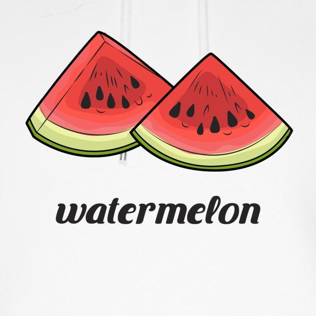 watermelon, love a watermelon, watermelon moda