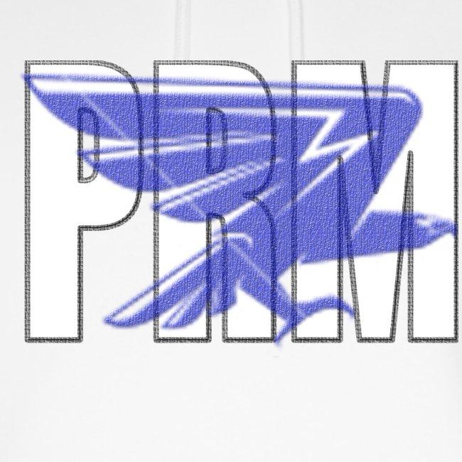 PRM BIG EAGLE