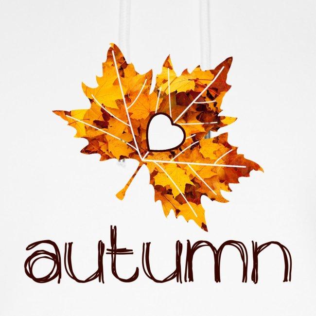 love autumn, autumn season, november, falls