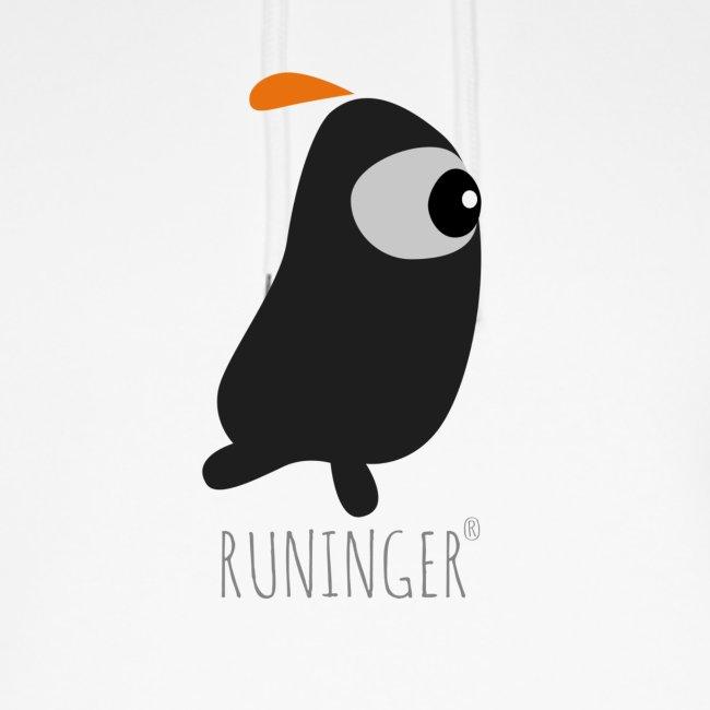 Runinger