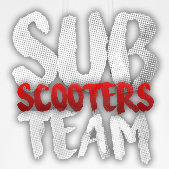 Sub scooters Team