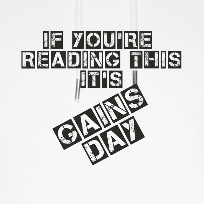 gainsday