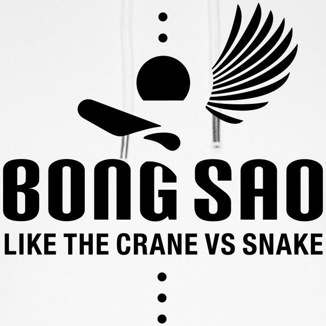bong-sau
