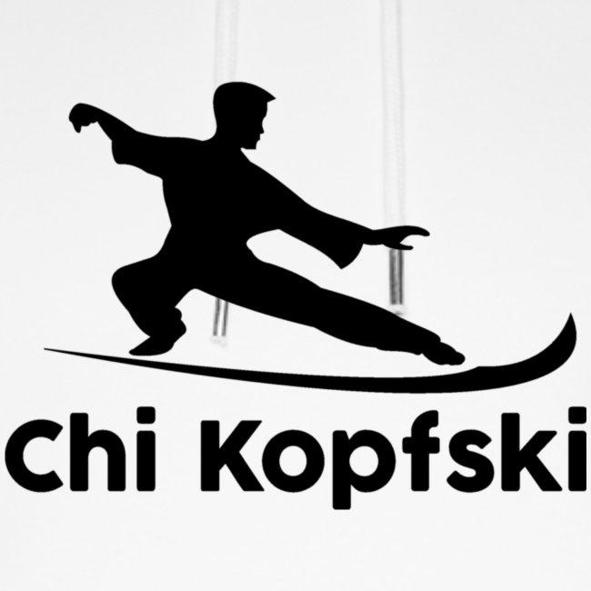 chi kopfski