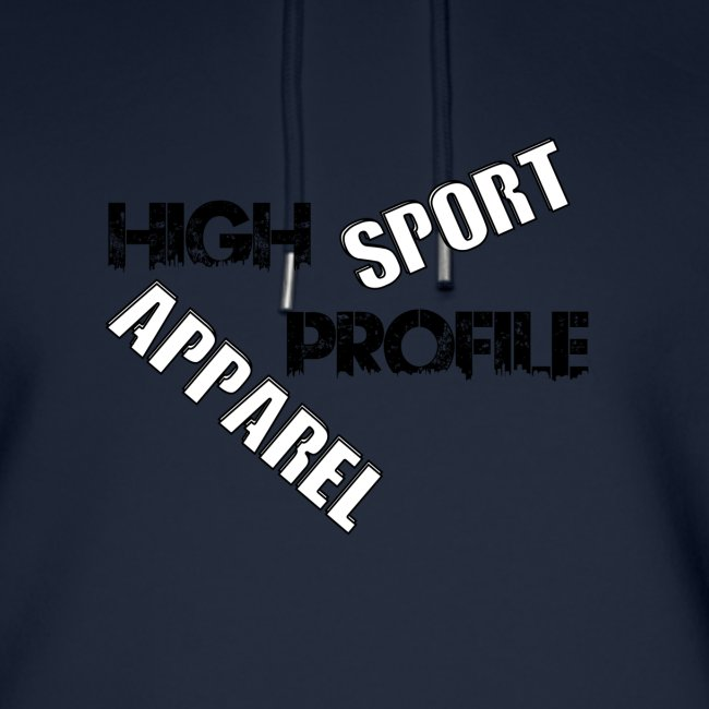HIGH PROFILE SPORT