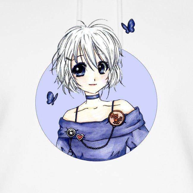 Geneworld - Sakura