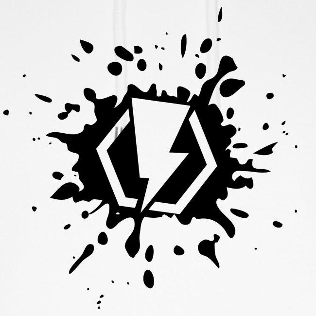 00406 Blitz splash