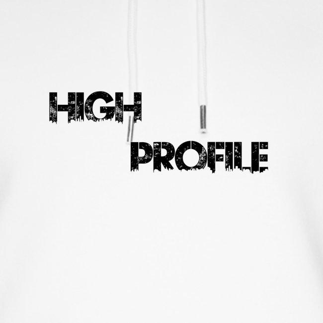 HIGH PROFILE SIMPLE
