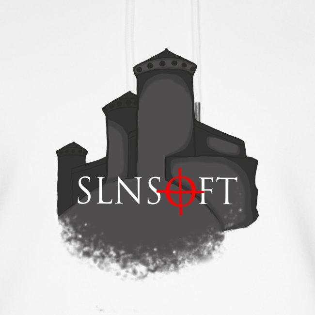 slnsoft